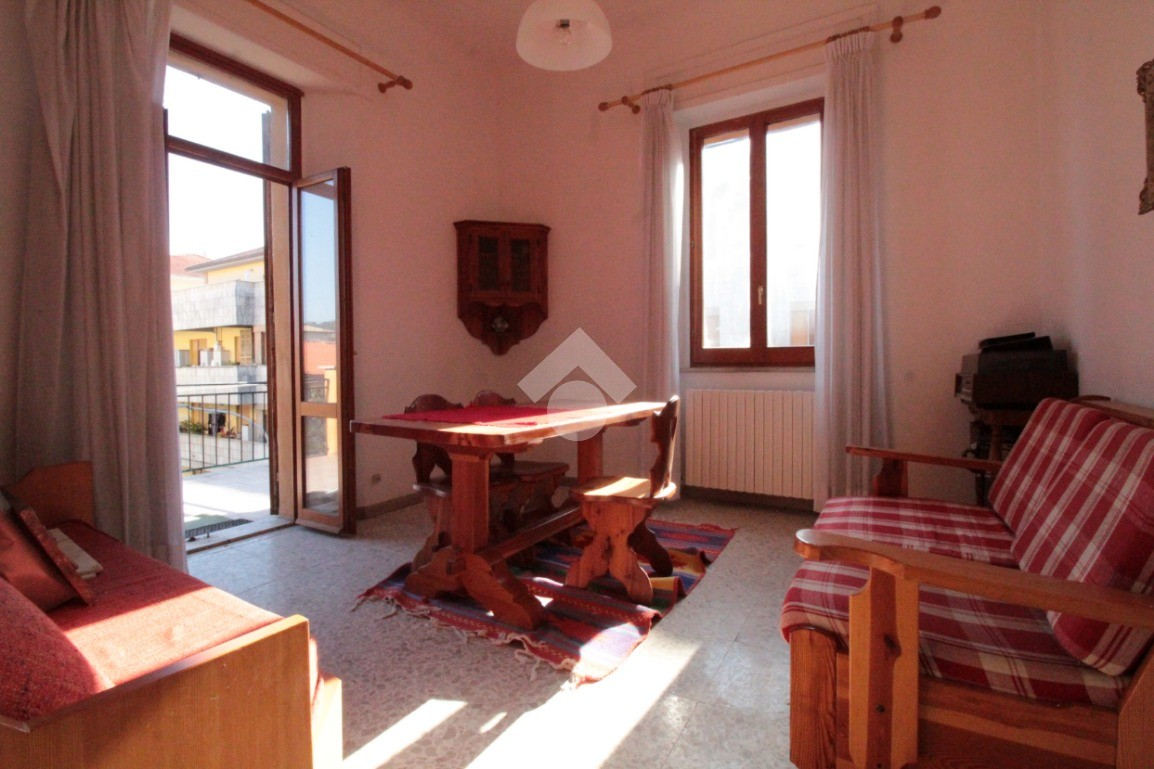 Quadrilocale In Vendita Appartamenti In Vendita Rif 40383842 Agenzia Tecnocasa Di Ascoli Piceno