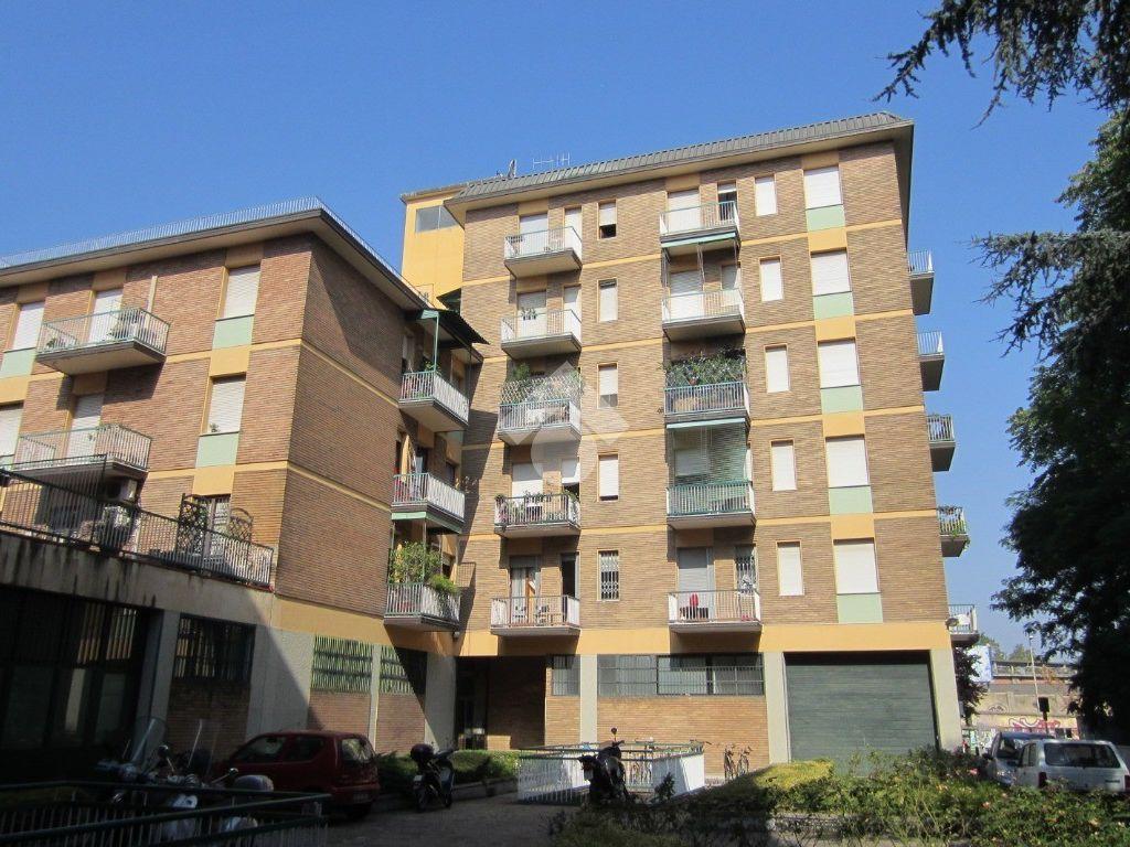 Annuncio Trilocale in affitto, Bologna. € 1.100 / mese ...