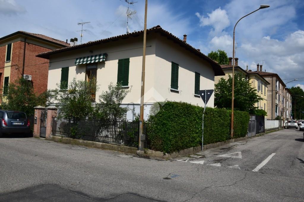 Annuncio Rustici / Cascine / Case in vendita a San Giorgio ...