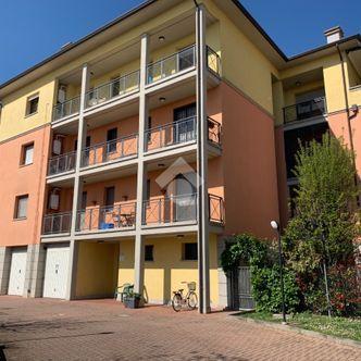 Case In Vendita A San Giorgio Di Piano Tecnocasa It