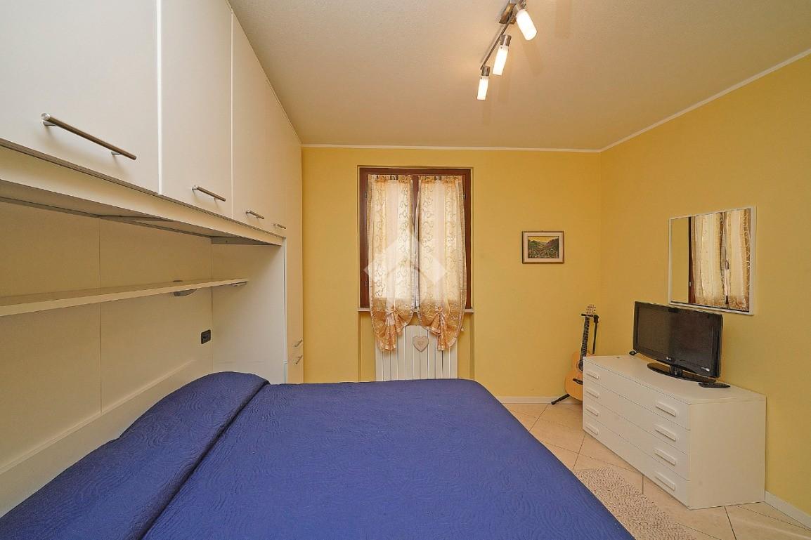 Bilocale in vendita - Appartamenti in vendita rif ...