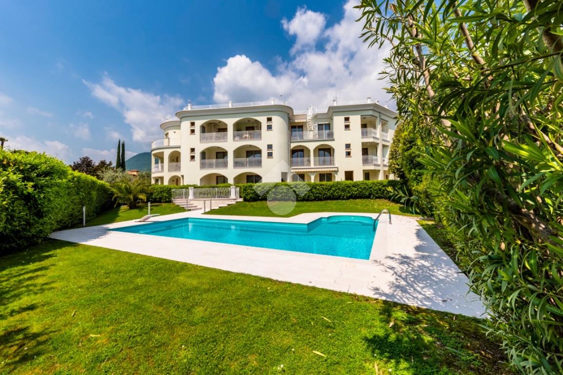 3 locali, Toscolano-maderno - Appartamenti in vendita rif ...