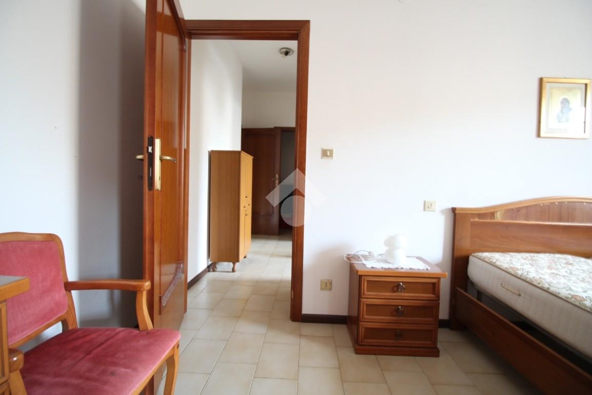 3 Locali Via India Termoli Appartamenti In Vendita Rif 40282413 Agenzia Tecnocasa Di Termoli