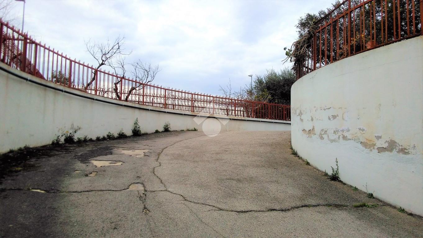 monolocale via cozzolete, Manfredonia - Appartamenti in ...