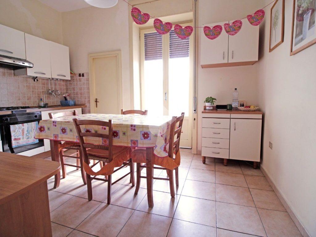 Annuncio 5 Locali In Vendita Lecce 83 000 148 Mq Tecnocasa It 40444929