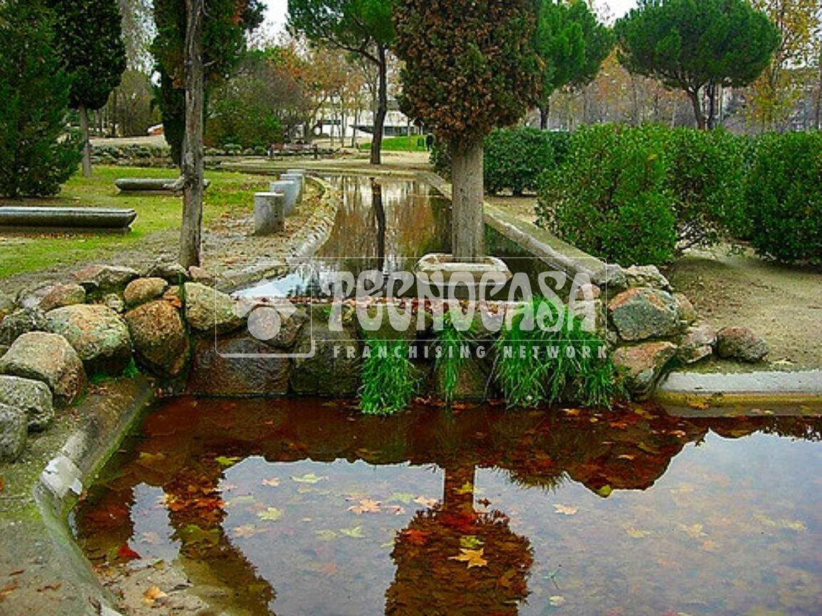 3 dormitorios CALLE Mota del Cuervo, Madrid - Piso en ...