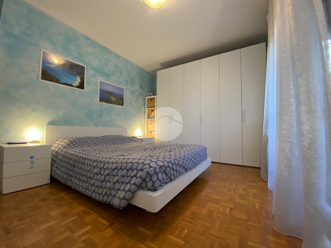 3 locali Via Pietro Nenni, Colturano - Appartamenti in ...