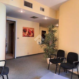 Ufficio In Affitto A Milano Tecnocasa It