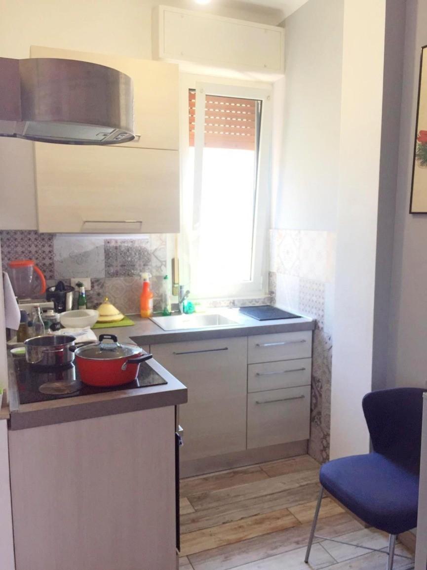 2 locali via rembrandt, Milano - Appartamenti in affitto ...