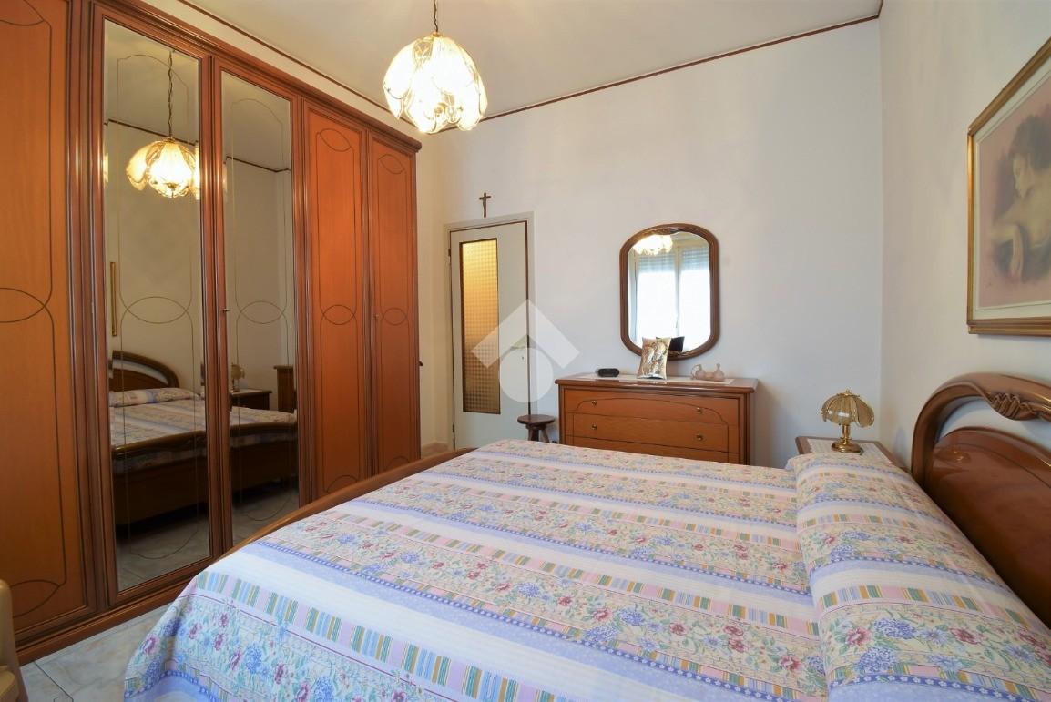 2 locali via eguenio curiel, Rozzano - Appartamenti in ...