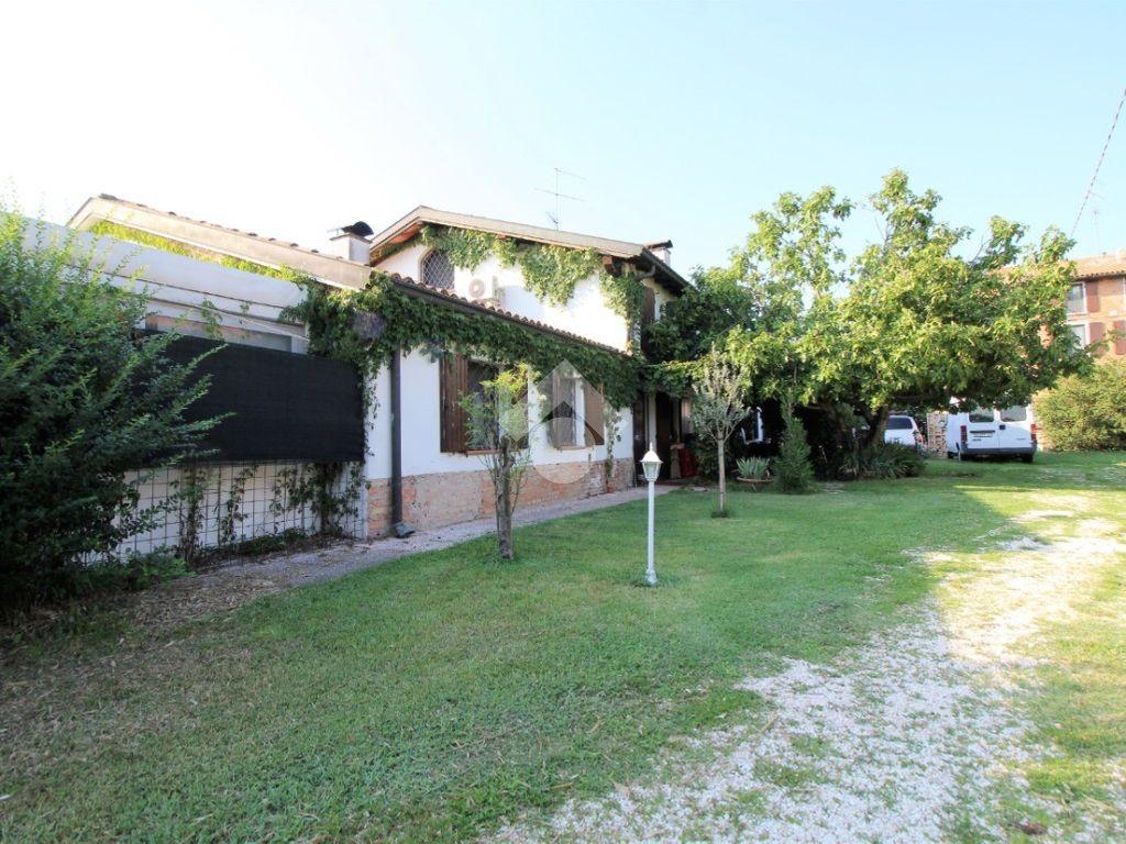 Annuncio Casa indipendente in vendita, Modena. € 265.000 ...