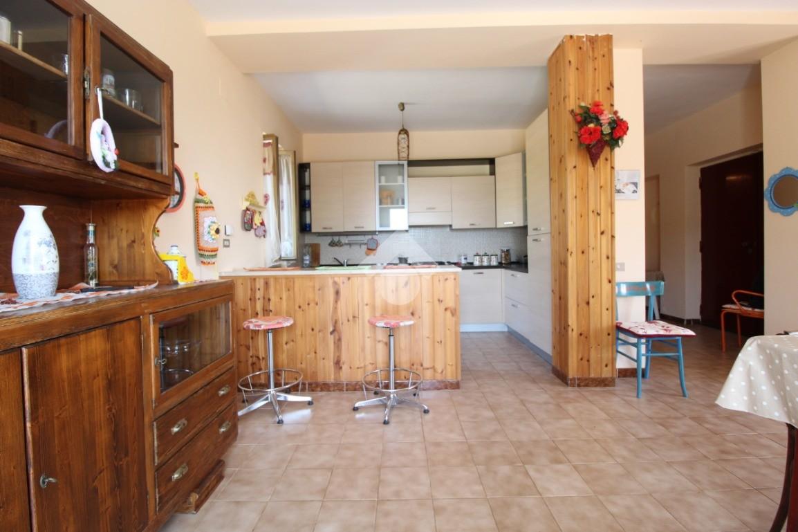 Villa singola in vendita - Ville in vendita rif. 40212502 ...