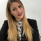 STUDIO PALERMO CENTRO SRLS - PALERMO | Agenzia Tecnorete ...
