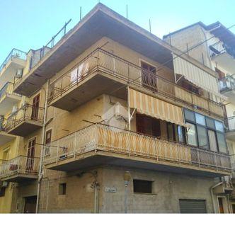 statyba - apdailos darbai | Italija | Gamintojas | Palermas Sicilija | įmonės-pg
