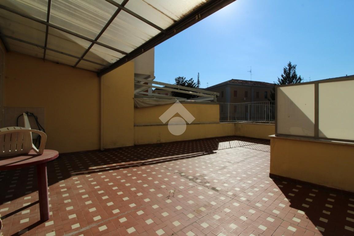 Annuncio Appartamenti in affitto a Pescara, Pescara. € 750 ...