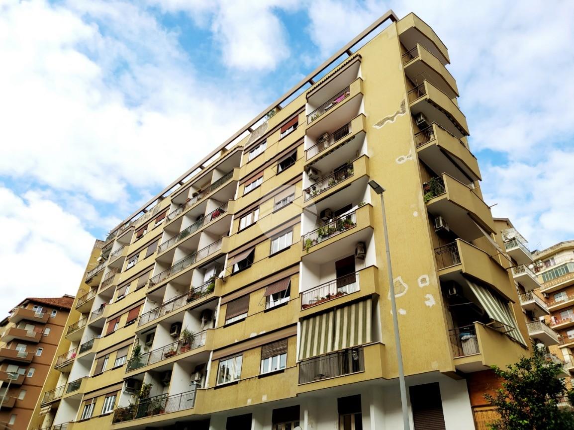 3 locali Via Tiburtina, Roma - Appartamenti in vendita rif ...