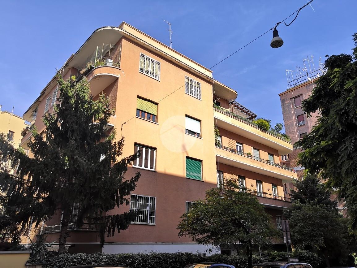 Monolocale in vendita - Appartamenti in vendita rif ...