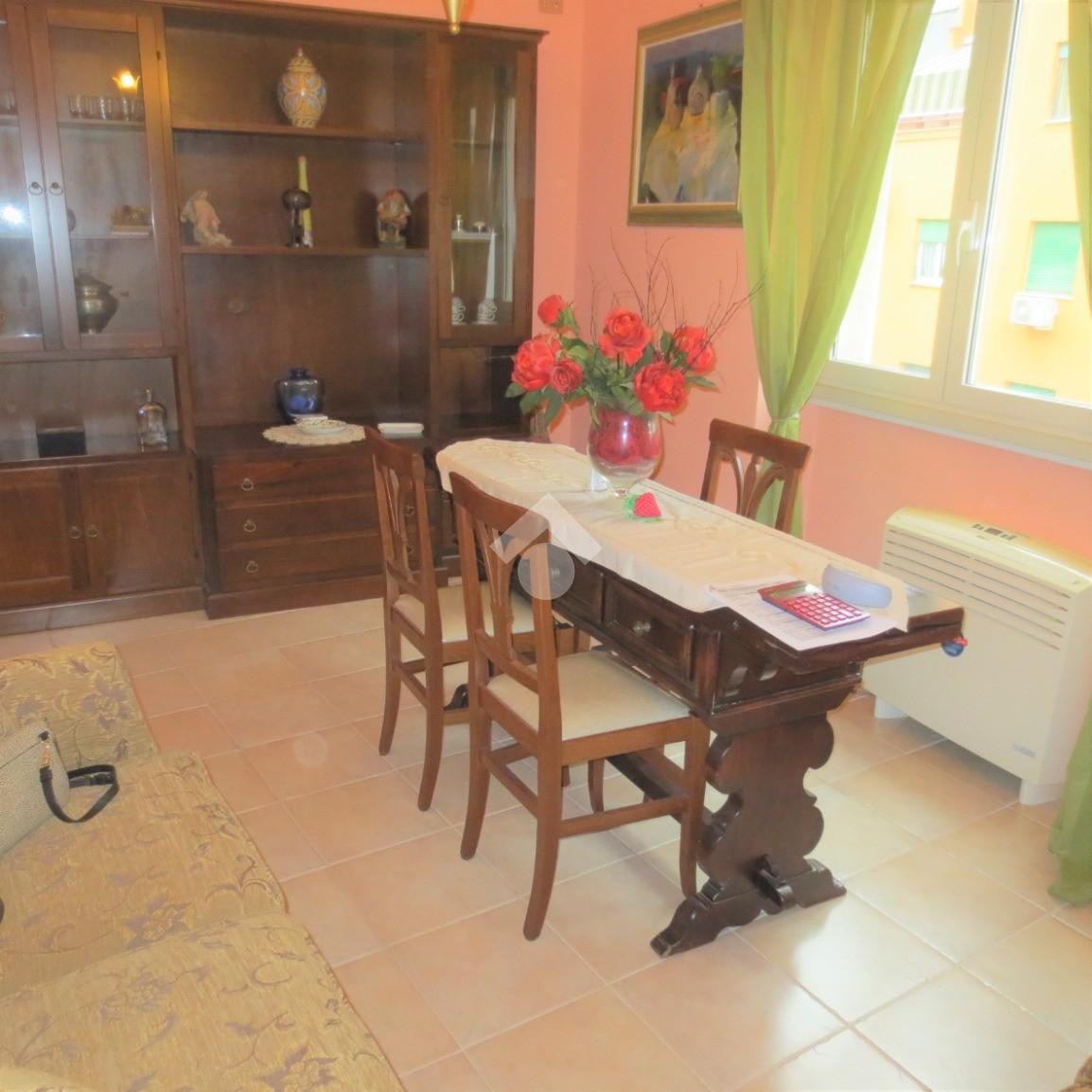 3 locali VIALE FURIO CAMILLO, Roma - Appartamenti in ...