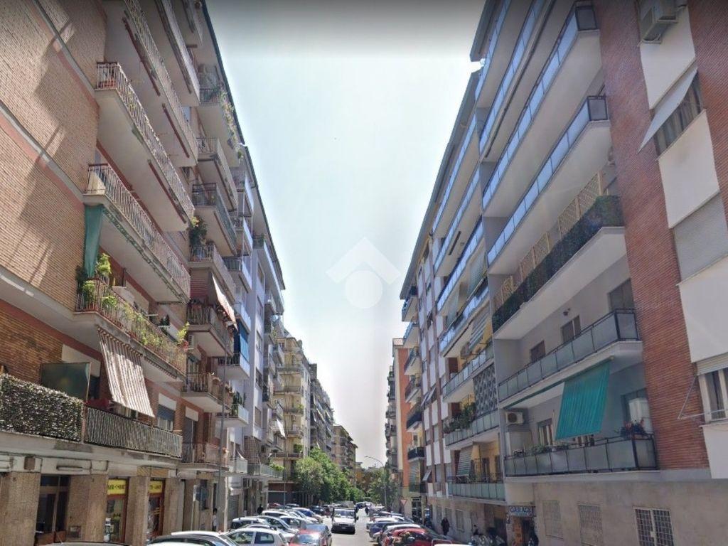 Annuncio Bilocale in affitto, Roma. € 850 / mese, 75 Mq ...