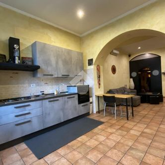 Case In Affitto In Zona Re Di Roma San Giovanni A Roma Roma Tecnocasa It