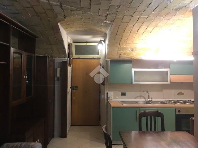monolocale Via Muzio Scevola, Roma - Appartamenti in ...