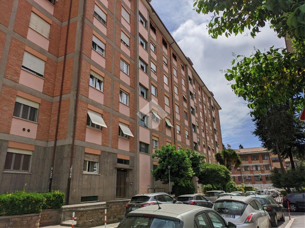 Annuncio Trilocale in vendita, Roma. € 165.000, 79 Mq ...