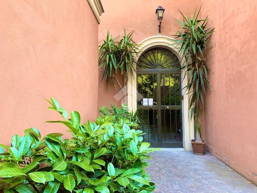 Annuncio Monolocale in affitto, Roma. € 900 / mese, 29 Mq ...