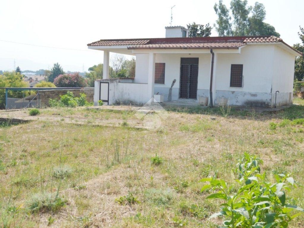Annuncio Casa indipendente in vendita, Roma. € 149.000, 65 ...