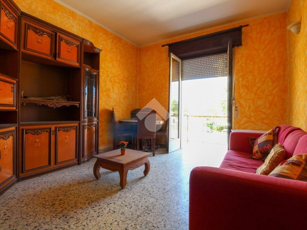 Annuncio Trilocale in vendita, Rimini. € 138.000, 95 Mq ...