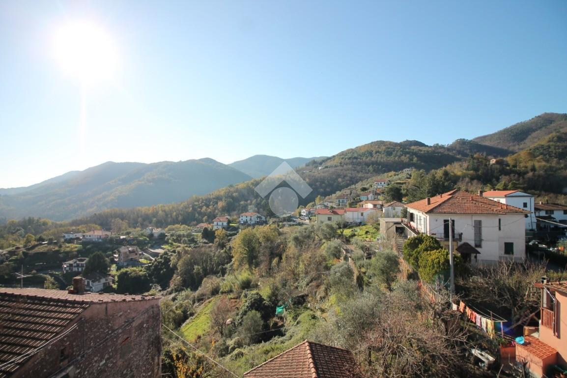 casa semindipendente Via S. Bartolomeo, RiccÒ del golfo di ...