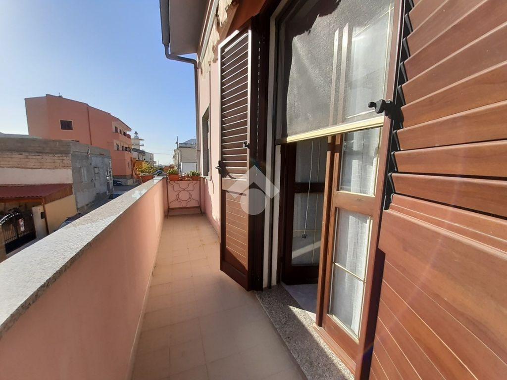 Casa indipendente in vendita - Rustici / cascine / case in ...