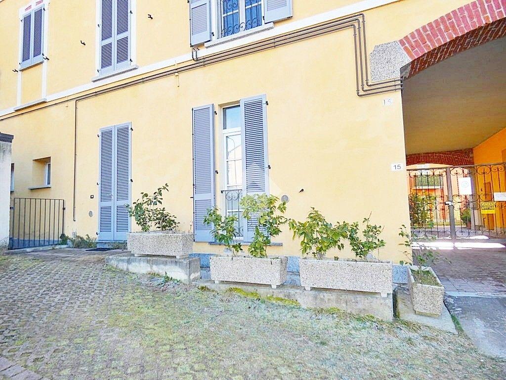 Annuncio Bilocale in vendita, Varese. € 73.000, 35 Mq ...