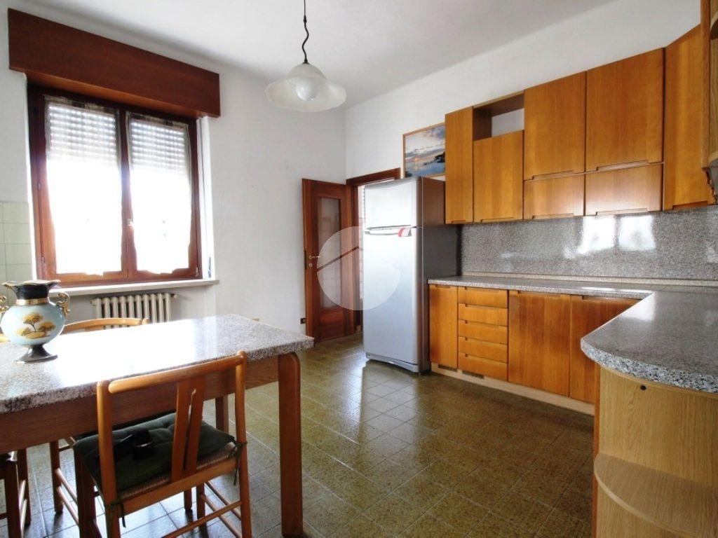 Annuncio Casa di corte in vendita, Verona. € 128.000, 143 ...