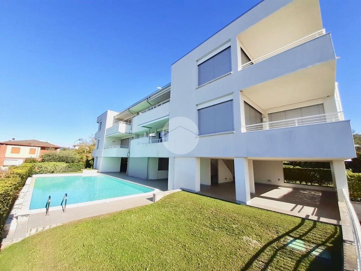 3 locali Via Colombara Ruffoni, Lazise - Appartamenti in ...