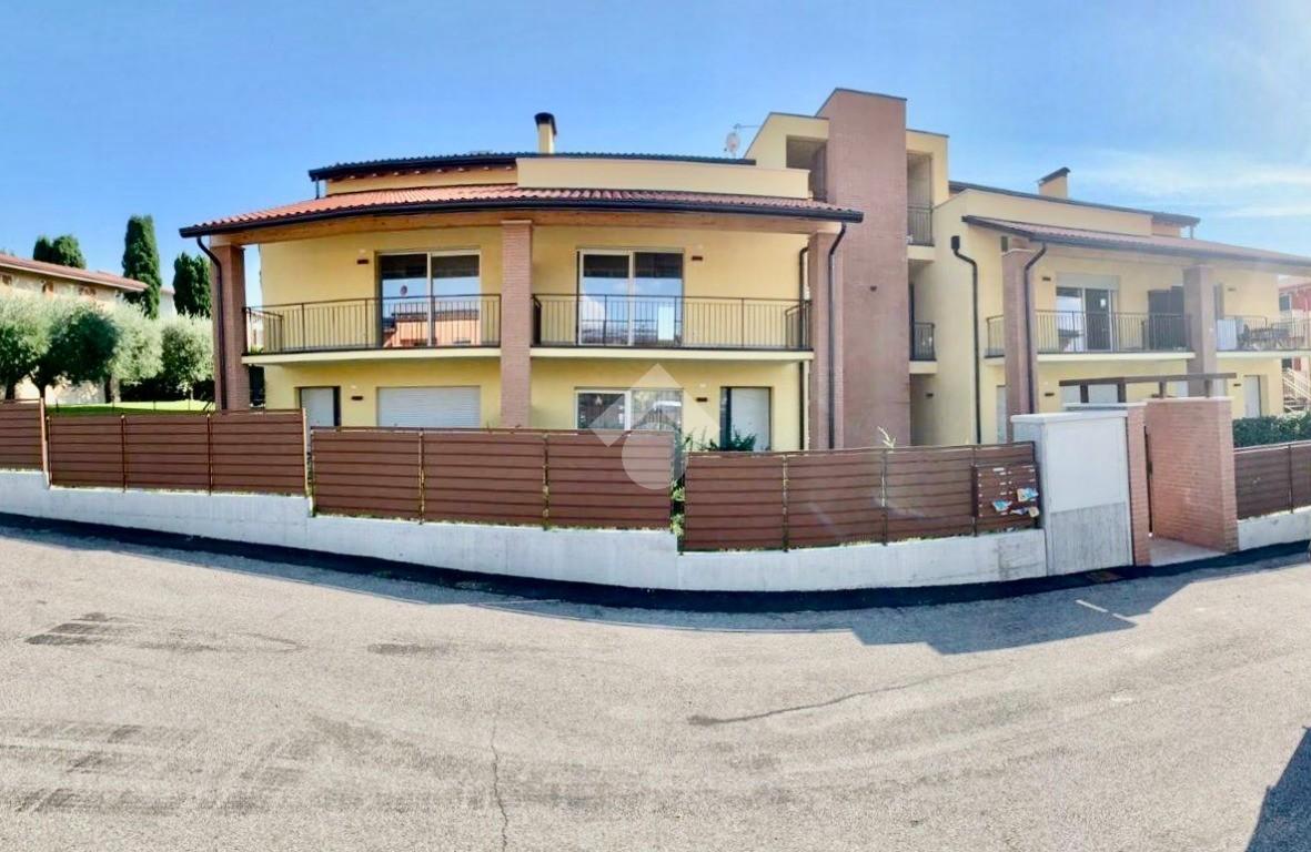 3 locali Vicolo Sagramose, Lazise - Appartamenti in ...