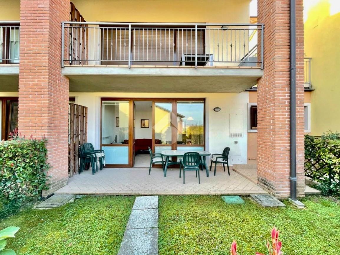 3 locali Via Gabbiola, Lazise - Appartamenti in vendita ...